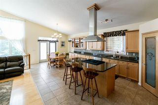 Photo 4: 34 Kendall Crescent: St. Albert House for sale : MLS®# E4203561
