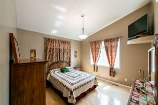 Photo 22: 34 Kendall Crescent: St. Albert House for sale : MLS®# E4203561