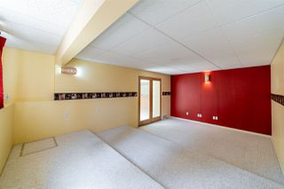 Photo 34: 34 Kendall Crescent: St. Albert House for sale : MLS®# E4203561
