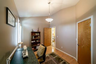 Photo 20: 34 Kendall Crescent: St. Albert House for sale : MLS®# E4203561