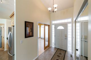 Photo 2: 34 Kendall Crescent: St. Albert House for sale : MLS®# E4203561