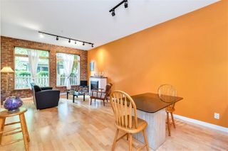 "Photo 6: 108 10180 153 Street in Surrey: Guildford Condo for sale in ""CHARLTON PARK"" (North Surrey)  : MLS®# R2469623"