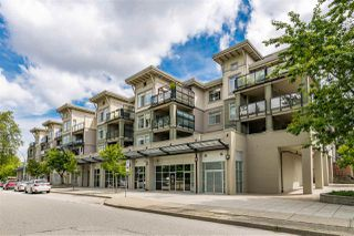 "Photo 26: 108 10180 153 Street in Surrey: Guildford Condo for sale in ""CHARLTON PARK"" (North Surrey)  : MLS®# R2469623"