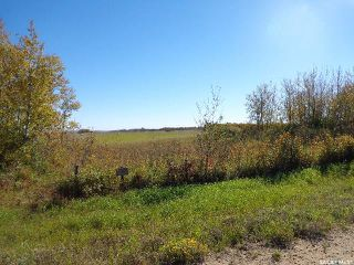 Photo 2: Sidorsky Land SW 24-43-17-W3rd in Battle River: Farm for sale (Battle River Rm No. 438)  : MLS®# SK814834
