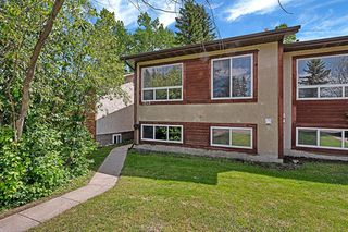 Photo 22: 1715 16 Street: Didsbury Semi Detached for sale : MLS®# A1009607