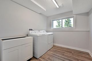 Photo 17: 1715 16 Street: Didsbury Semi Detached for sale : MLS®# A1009607