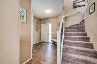 Photo 3: 66 CORNERSTONE Circle NE in Calgary: Cornerstone Detached for sale : MLS®# A1022524