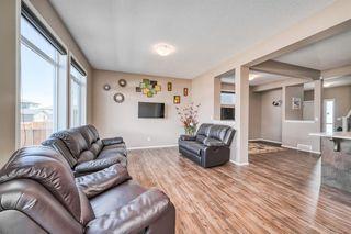 Photo 11: 66 CORNERSTONE Circle NE in Calgary: Cornerstone Detached for sale : MLS®# A1022524