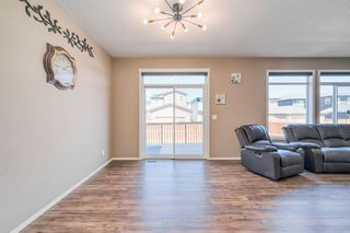 Photo 12: 66 CORNERSTONE Circle NE in Calgary: Cornerstone Detached for sale : MLS®# A1022524