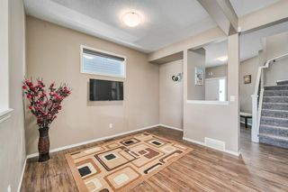 Photo 4: 66 CORNERSTONE Circle NE in Calgary: Cornerstone Detached for sale : MLS®# A1022524