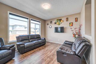 Photo 10: 66 CORNERSTONE Circle NE in Calgary: Cornerstone Detached for sale : MLS®# A1022524