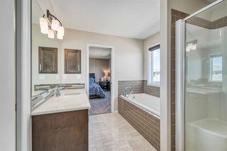 Photo 16: 66 CORNERSTONE Circle NE in Calgary: Cornerstone Detached for sale : MLS®# A1022524