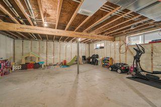 Photo 24: 66 CORNERSTONE Circle NE in Calgary: Cornerstone Detached for sale : MLS®# A1022524