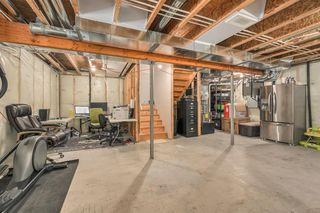 Photo 23: 66 CORNERSTONE Circle NE in Calgary: Cornerstone Detached for sale : MLS®# A1022524