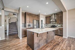 Photo 7: 66 CORNERSTONE Circle NE in Calgary: Cornerstone Detached for sale : MLS®# A1022524