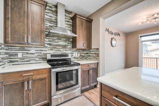 Photo 6: 66 CORNERSTONE Circle NE in Calgary: Cornerstone Detached for sale : MLS®# A1022524