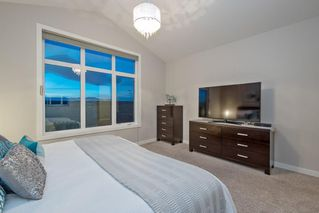 Photo 38: 204 ASCOT Crescent SW in Calgary: Aspen Woods Detached for sale : MLS®# A1025178