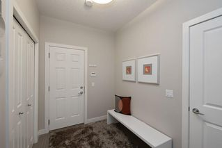 Photo 31: 204 ASCOT Crescent SW in Calgary: Aspen Woods Detached for sale : MLS®# A1025178