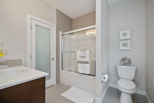 Photo 41: 204 ASCOT Crescent SW in Calgary: Aspen Woods Detached for sale : MLS®# A1025178