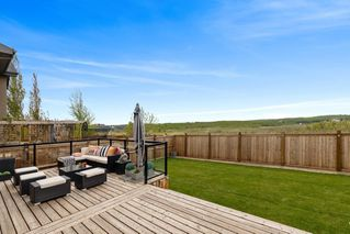 Photo 11: 204 ASCOT Crescent SW in Calgary: Aspen Woods Detached for sale : MLS®# A1025178