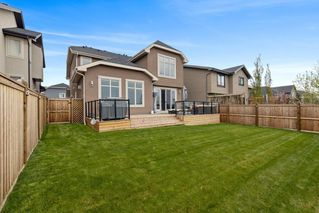 Photo 12: 204 ASCOT Crescent SW in Calgary: Aspen Woods Detached for sale : MLS®# A1025178