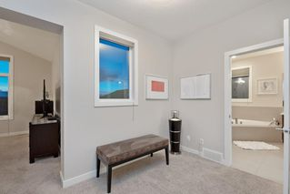Photo 36: 204 ASCOT Crescent SW in Calgary: Aspen Woods Detached for sale : MLS®# A1025178