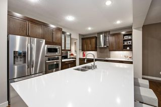 Photo 24: 204 ASCOT Crescent SW in Calgary: Aspen Woods Detached for sale : MLS®# A1025178