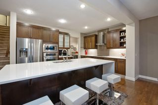 Photo 18: 204 ASCOT Crescent SW in Calgary: Aspen Woods Detached for sale : MLS®# A1025178