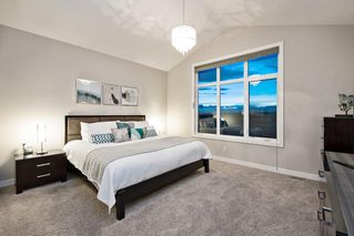 Photo 37: 204 ASCOT Crescent SW in Calgary: Aspen Woods Detached for sale : MLS®# A1025178