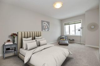 Photo 40: 204 ASCOT Crescent SW in Calgary: Aspen Woods Detached for sale : MLS®# A1025178