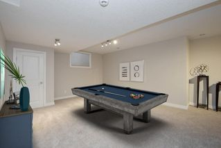 Photo 45: 204 ASCOT Crescent SW in Calgary: Aspen Woods Detached for sale : MLS®# A1025178