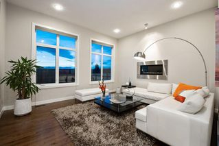 Photo 14: 204 ASCOT Crescent SW in Calgary: Aspen Woods Detached for sale : MLS®# A1025178
