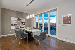 Photo 21: 204 ASCOT Crescent SW in Calgary: Aspen Woods Detached for sale : MLS®# A1025178