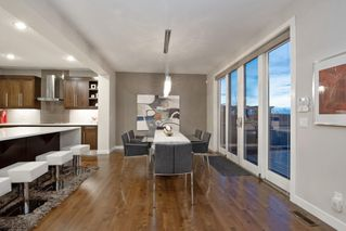Photo 20: 204 ASCOT Crescent SW in Calgary: Aspen Woods Detached for sale : MLS®# A1025178