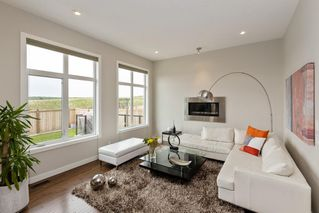 Photo 6: 204 ASCOT Crescent SW in Calgary: Aspen Woods Detached for sale : MLS®# A1025178