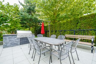 """Photo 53: 210 2940 KING GEORGE Boulevard in Surrey: King George Corridor Condo for sale in """"HIGH STREET"""" (South Surrey White Rock)  : MLS®# R2496807"""