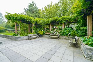 """Photo 59: 210 2940 KING GEORGE Boulevard in Surrey: King George Corridor Condo for sale in """"HIGH STREET"""" (South Surrey White Rock)  : MLS®# R2496807"""