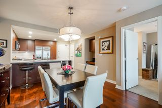 """Photo 18: 210 2940 KING GEORGE Boulevard in Surrey: King George Corridor Condo for sale in """"HIGH STREET"""" (South Surrey White Rock)  : MLS®# R2496807"""
