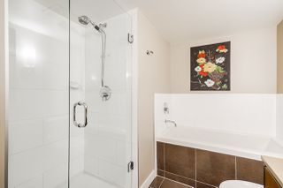 """Photo 30: 210 2940 KING GEORGE Boulevard in Surrey: King George Corridor Condo for sale in """"HIGH STREET"""" (South Surrey White Rock)  : MLS®# R2496807"""