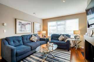 """Photo 22: 210 2940 KING GEORGE Boulevard in Surrey: King George Corridor Condo for sale in """"HIGH STREET"""" (South Surrey White Rock)  : MLS®# R2496807"""