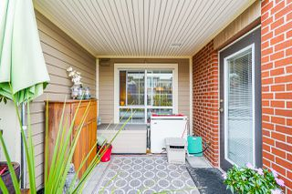 """Photo 37: 210 2940 KING GEORGE Boulevard in Surrey: King George Corridor Condo for sale in """"HIGH STREET"""" (South Surrey White Rock)  : MLS®# R2496807"""