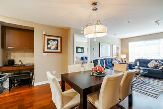"""Photo 17: 210 2940 KING GEORGE Boulevard in Surrey: King George Corridor Condo for sale in """"HIGH STREET"""" (South Surrey White Rock)  : MLS®# R2496807"""