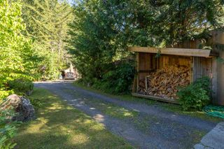 "Photo 22: 2030 MIDNIGHT Way in Squamish: Paradise Valley House for sale in ""PARADISE VALLEY"" : MLS®# R2499109"
