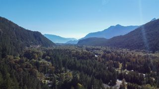 "Photo 32: 2030 MIDNIGHT Way in Squamish: Paradise Valley House for sale in ""PARADISE VALLEY"" : MLS®# R2499109"