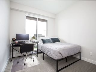 "Photo 22: 405 1768 GILMORE Avenue in Burnaby: Brentwood Park Condo for sale in ""ESCALA"" (Burnaby North)  : MLS®# R2499312"