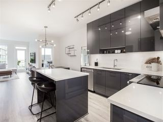 "Photo 15: 405 1768 GILMORE Avenue in Burnaby: Brentwood Park Condo for sale in ""ESCALA"" (Burnaby North)  : MLS®# R2499312"