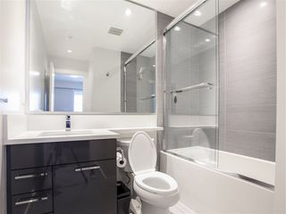 "Photo 26: 405 1768 GILMORE Avenue in Burnaby: Brentwood Park Condo for sale in ""ESCALA"" (Burnaby North)  : MLS®# R2499312"