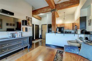 Photo 12: 223 599 Pandora Ave in : Vi Downtown Condo for sale (Victoria)  : MLS®# 856295