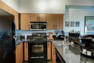 Photo 11: 223 599 Pandora Ave in : Vi Downtown Condo for sale (Victoria)  : MLS®# 856295