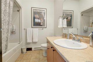 Photo 14: 223 599 Pandora Ave in : Vi Downtown Condo for sale (Victoria)  : MLS®# 856295